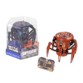HEXBUG, Battle Spider