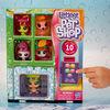 Littlest Pet Shop Cooler Crew Pack