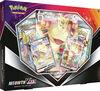 Pokemon TCG: Pokemon V Teaser Box