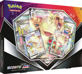 Pokemon TCG: Pokemon V Teaser Box