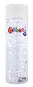 Orbeez Crush - Orbeez grossies - transparentes