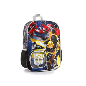 Heys Kids Core Backpack - Transformers