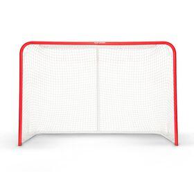 "Road Warrior 72"" Steel Street Hockey Goal"