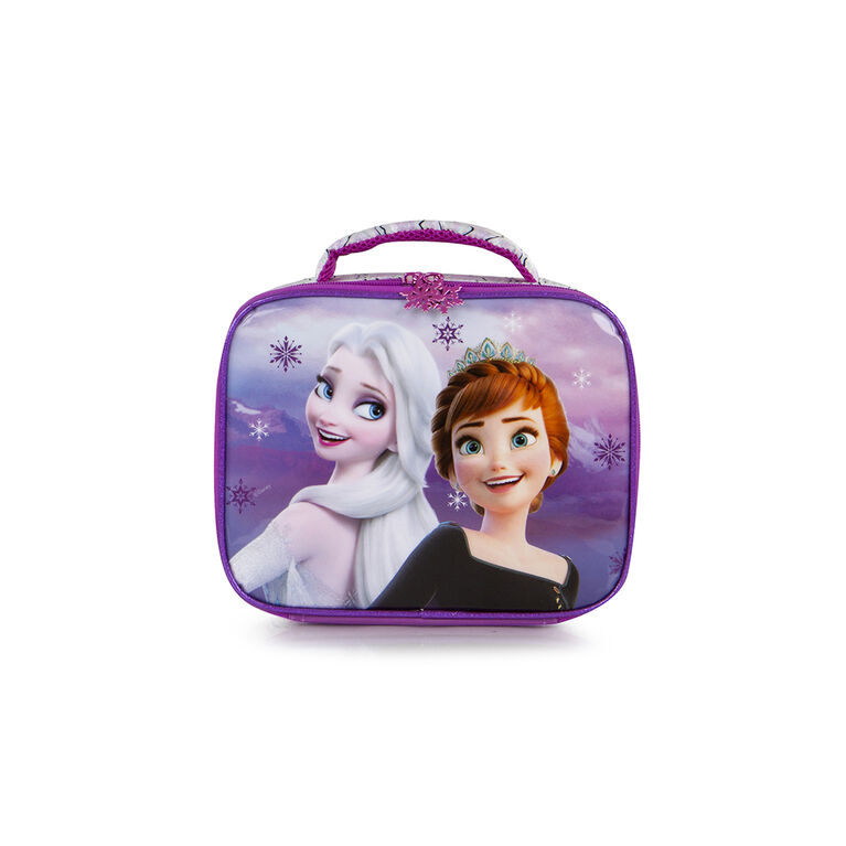 Heys Kids Frozen 2 Core Lunch Bag