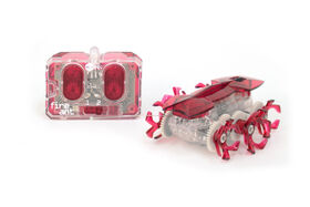 HEXBUG Fire Ant - Red