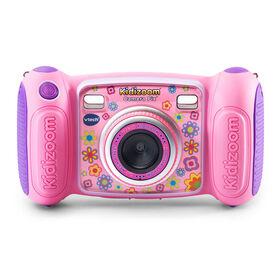 Kidizoom Camera PIX Pink