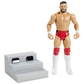 WWE Wrekkin - Figurine Finn Balor