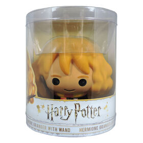 "Harry Potter 4"" Vinyl Figures - Hermione Granger"