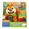 LeapFrog® Number Crunchin' Squirrel™ - English Edition