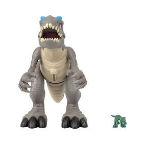 Fisher-Price - Imaginext - Jurassic World - Indominus Rex