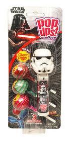Star Wars Pop Up Blister - Items sold individually, characters may vary