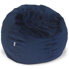 Comfy Kids - Comfy Teen Bag Beanbag in Royal Blue