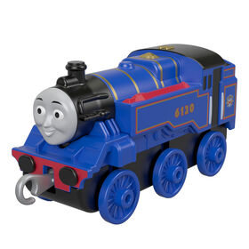 Thomas & Friends TrackMaster Belle