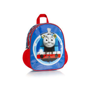 Thomas The Tank Jr. Backpack