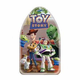 Kickboard - Histoire de jouets 4