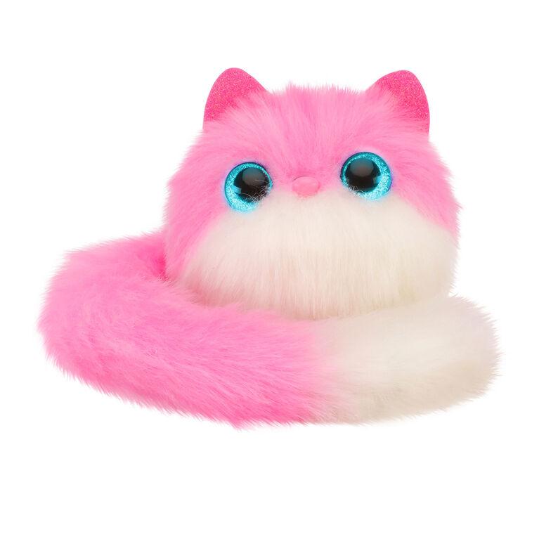 Pomsies Pet - Pinky