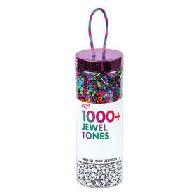 Beads To Go-Jewel