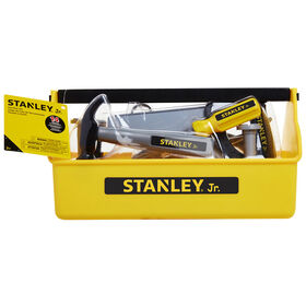 Stanley Jr Tool Box