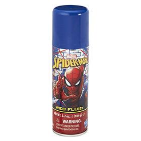 Marvel Spider-Man Web Fluid Refill