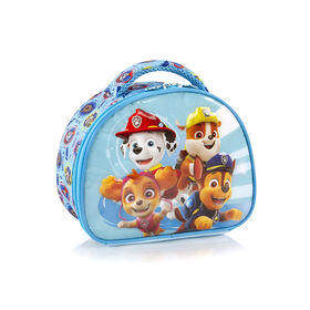 Paw Patrol Lunch Bag - Skye