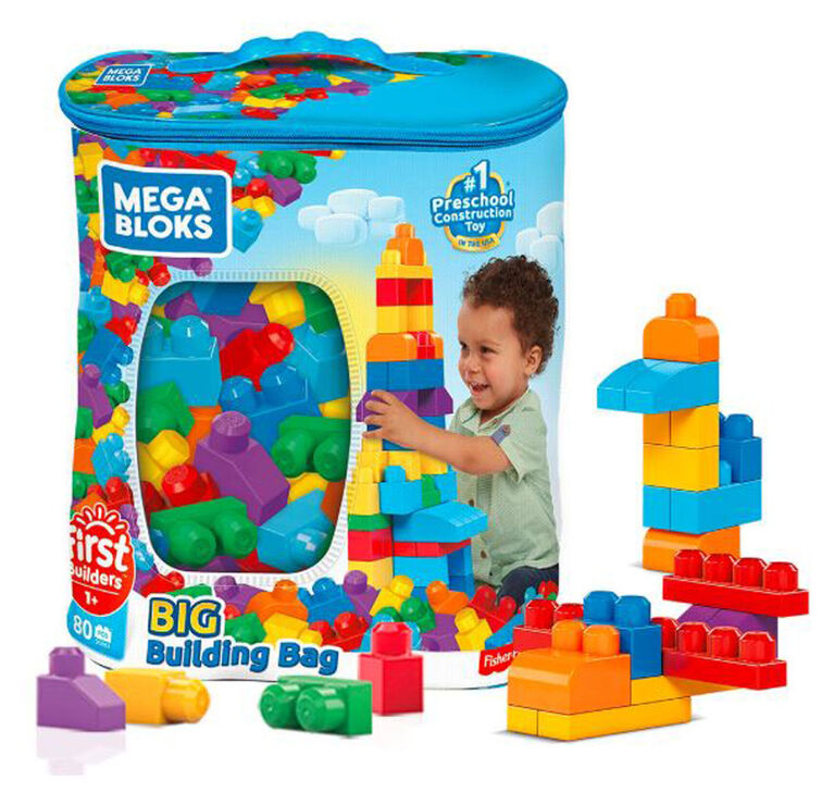 Little Hands Fun Pack