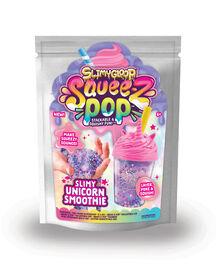 Squee-Z-Pops Unicorn Smoothie