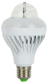 Crayola LED Party Bulb