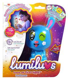 LumiLuvs - Love at First Sight - Missy