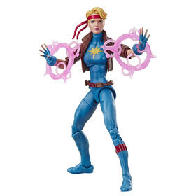 Marvel Retro: X-Men Collection - Dazzler