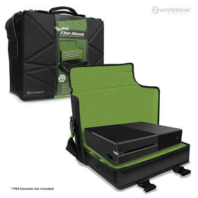 Hyperkin The Rook Travel Bag for Xbox One