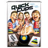 Quick Cups, Match 'n' Stack Family Game