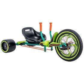 Huffy 16 inch (40cm) Green Machine Bike