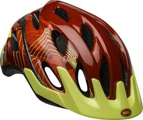 Child Cadence Wired Helmet