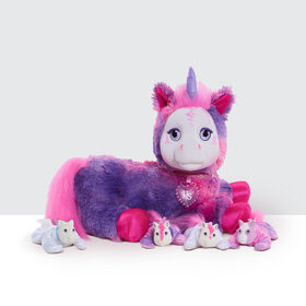 Unicorn Surprise Livia