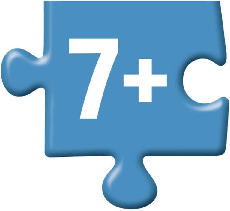 Ravensburger - Wreck it Ralph Puzzle 150pc