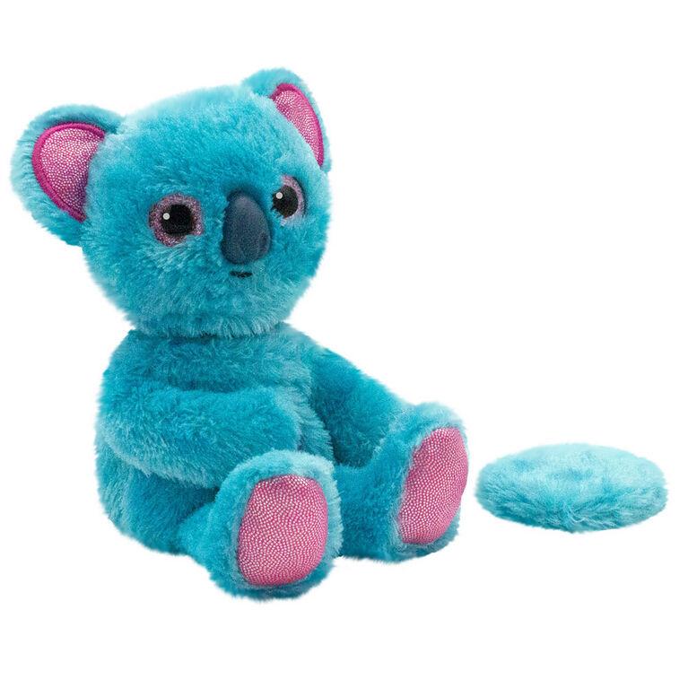 Bigiggles - Bruce le Koala