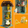 Mega Construx Masters of the Universe Castle Grayskull