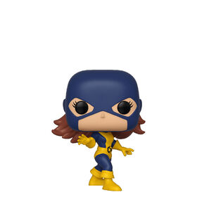 Funko POP! Marvel: 80th - First Appearance - Marvel Girl