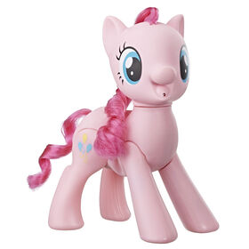 My Little Pony - Oh My Giggles Pinkie Pie - R Exclusive