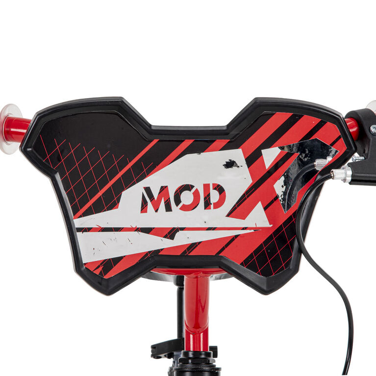 Huffy  Mod X Bike 12 inch - R Exclusive