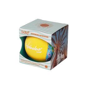 Waboba Surf Ball Asst Colours - English Edition