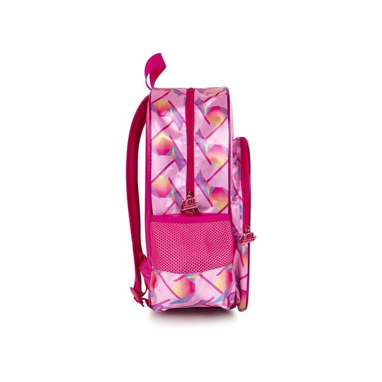 Heys Kids Lol Surprise Core Backpack