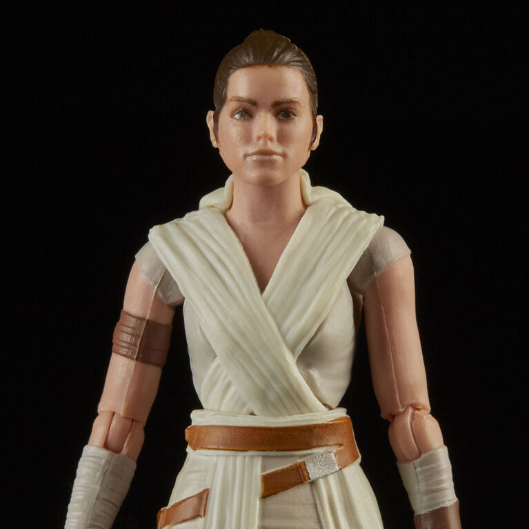 Star Wars The Vintage Collection Star Wars: The Rise of Skywalker Rey  062639