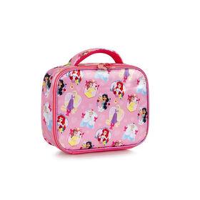 Heys Kids Disney Princess Core Lunch Bag