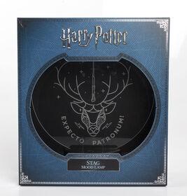 Harry Potter - Patronus Stag Mood Lamp.
