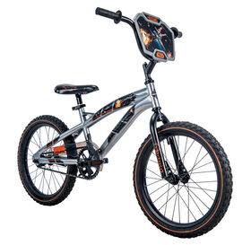 Huffy Star Wars Bike - 18 inch - R Exclusive