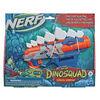 Nerf DinoSquad, blaster Stegosmash