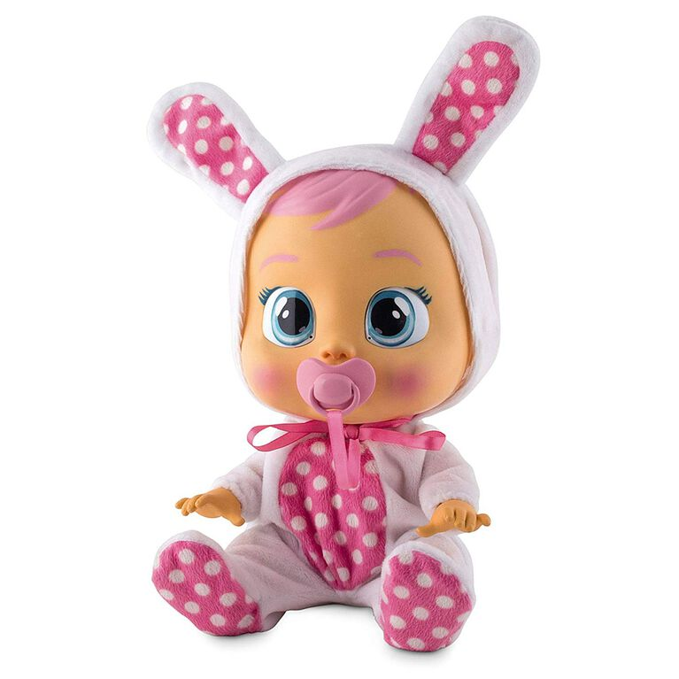Cry Babies Doll - Coney   Toys R Us Canada