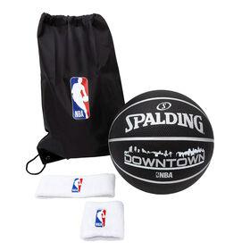 Ensemble de Basketball Enfants - Notre exclusivité
