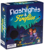 Gamewright - Flashlights & Fireflies Game